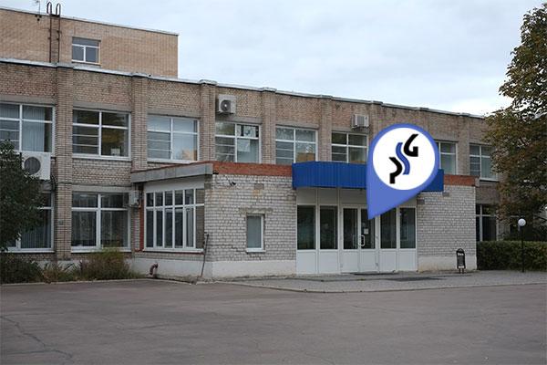 г. Обнинск, ул.Курчатова, д. 29