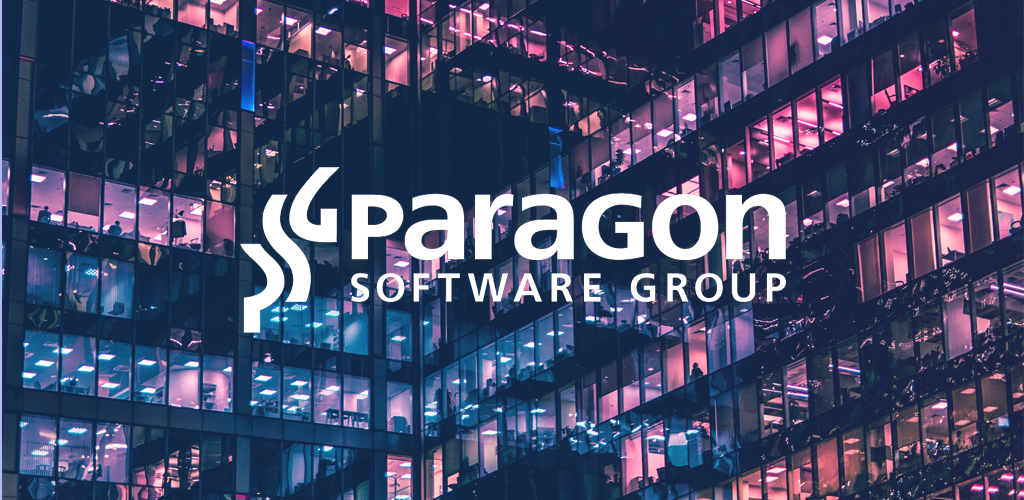Paragon Partition Manager 15 - Best tool for hard drive partitioning!