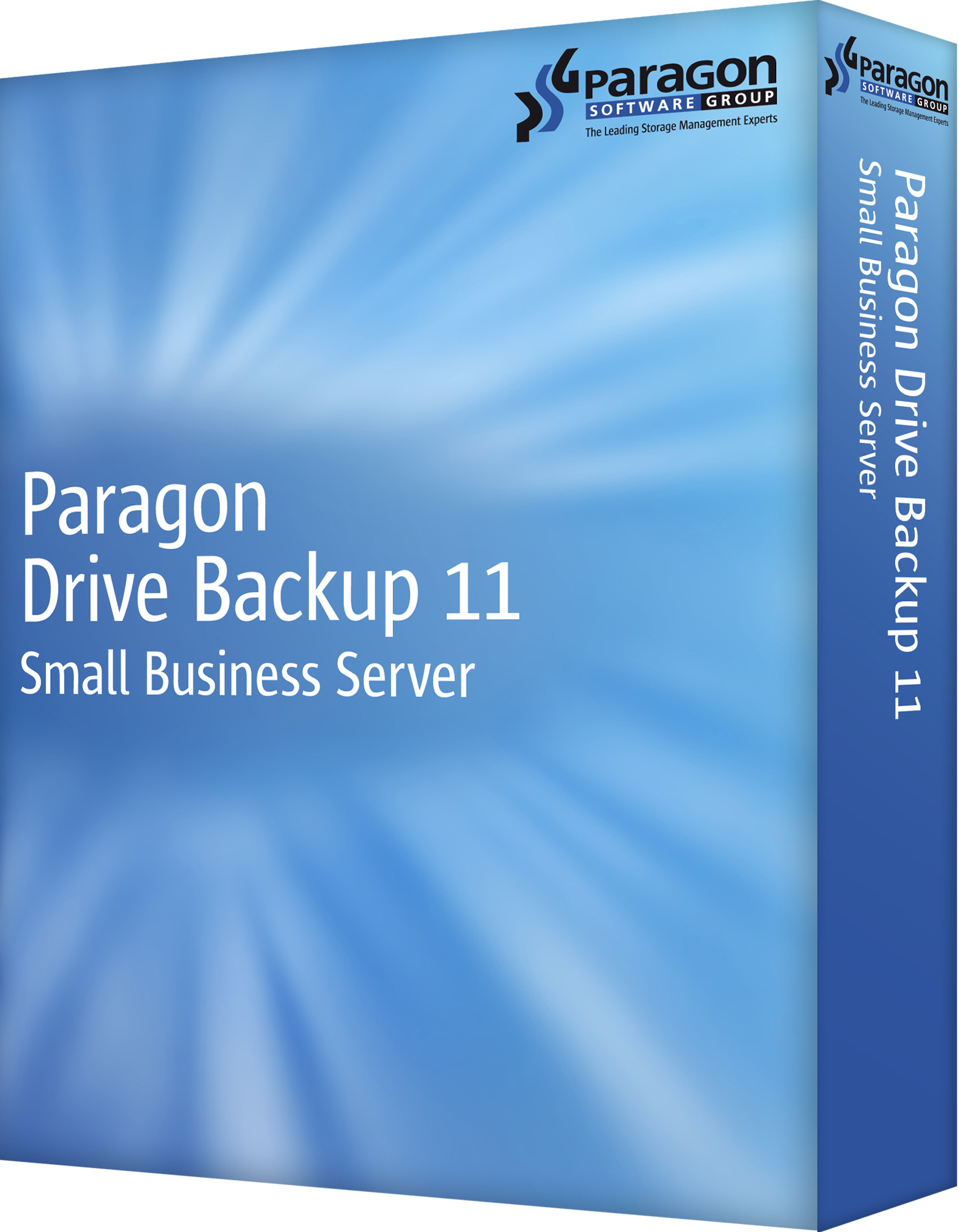 Backup and Recovery Software for Businesses of Any Scale