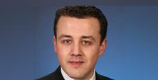 Miro Milos, Director Channel Sales bei Paragon Software