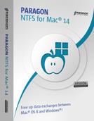 NTFS für Mac OS X 14