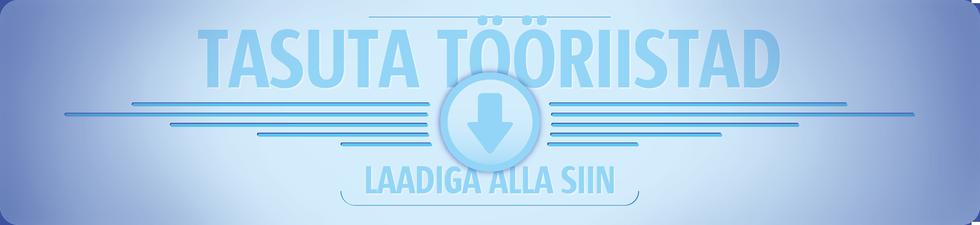 Tasuta tooteds