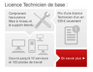 HDM-Basic-Technician-License