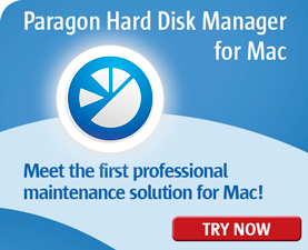 Recovery paragon advanced download hard disk 2011 suite manager