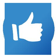 Download - UpdateStar