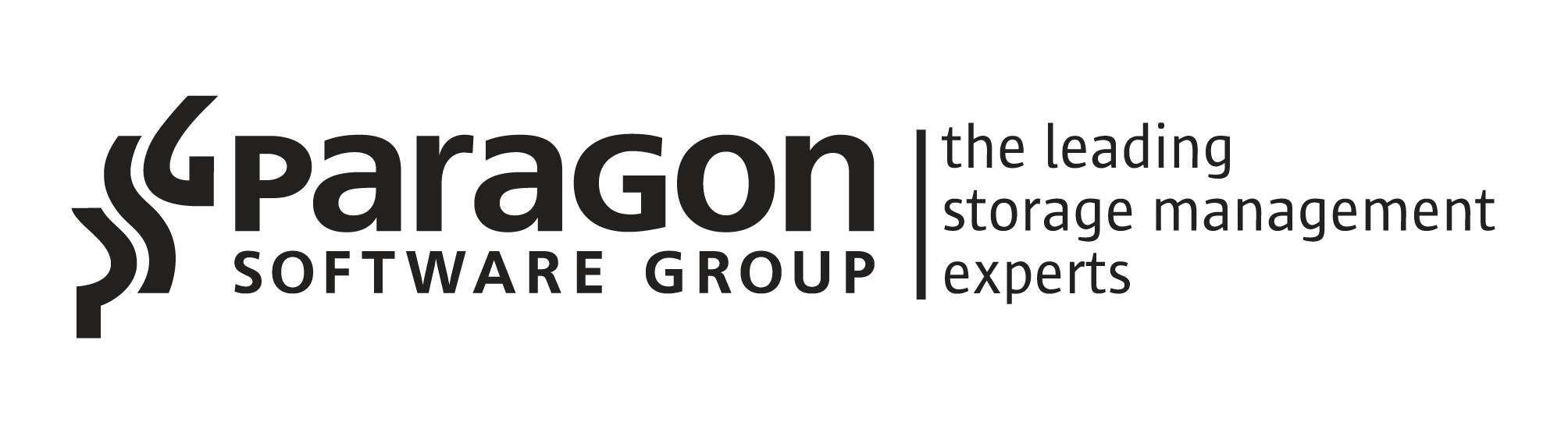 PARAGON Software Group - Welcome to the Press Room!