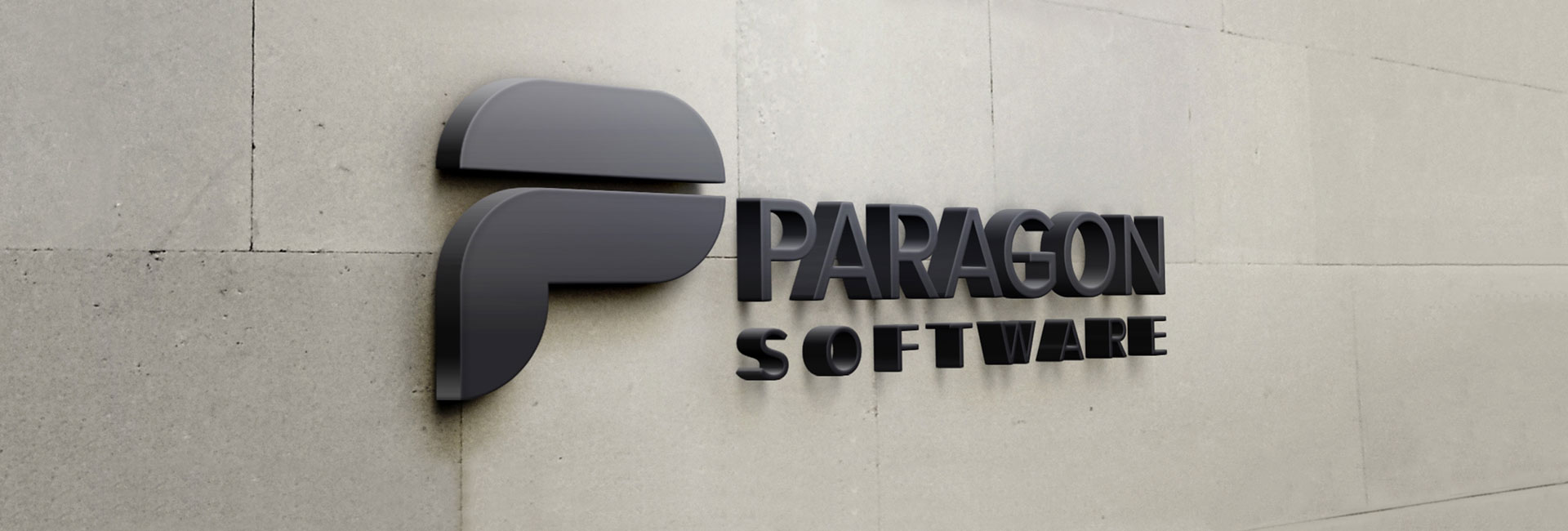 www.paragon-software.com