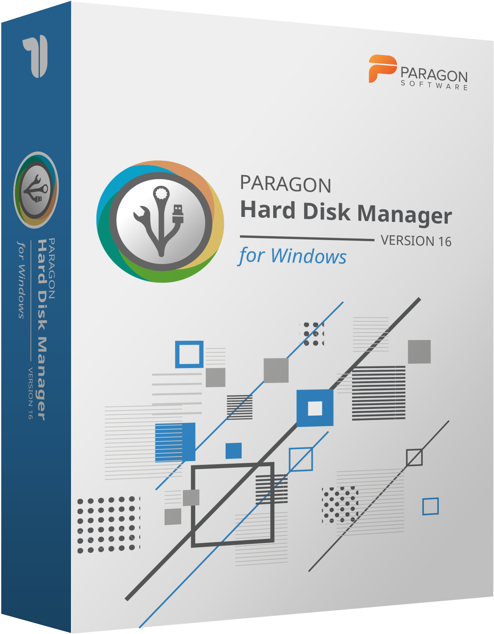 Paragon Software About Solutions Electrical Global Offices Download Center