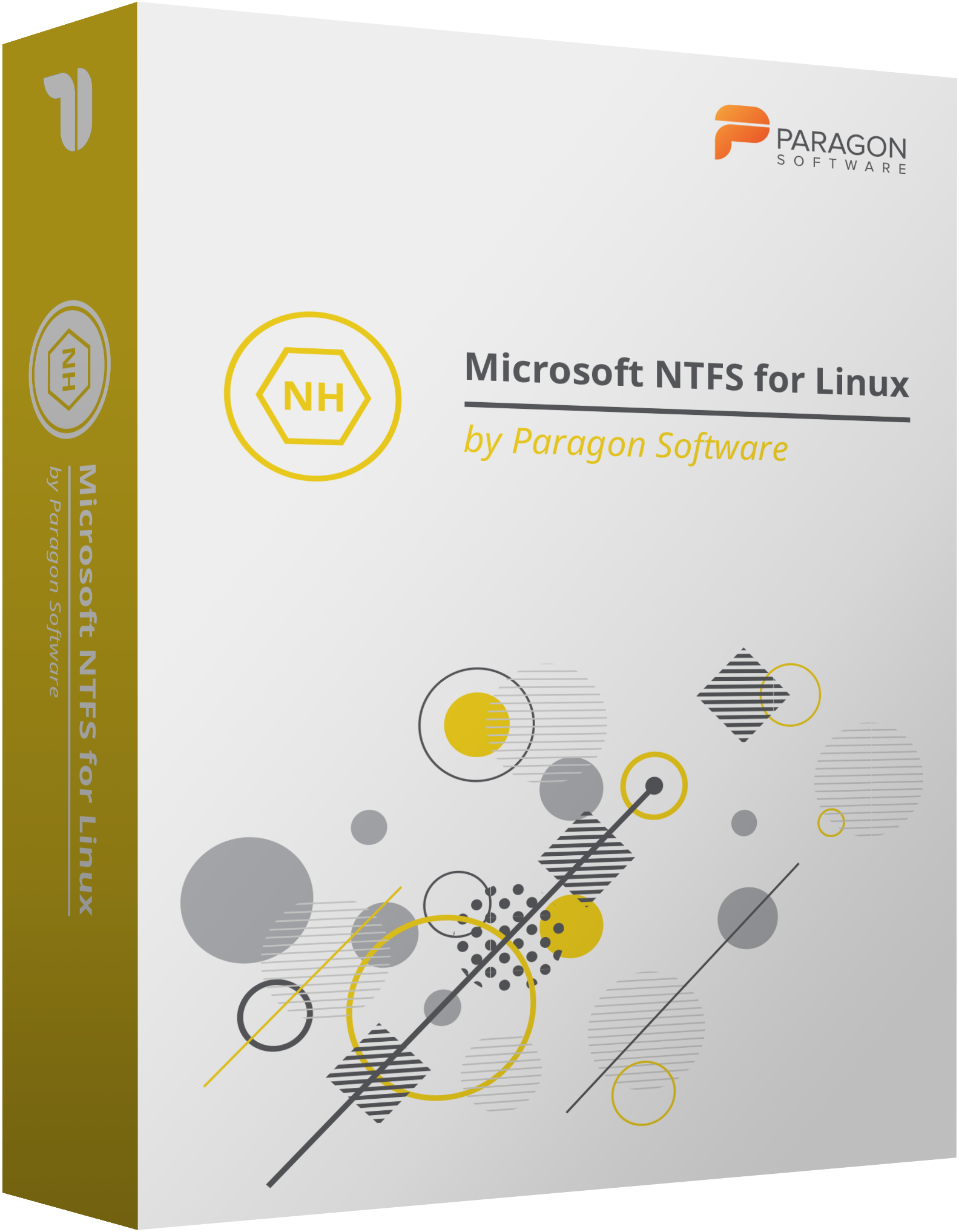 Microsoft_NTFS_for_Linux_by_Paragon_Software