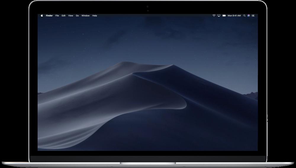 descargar paragon gratis para mac