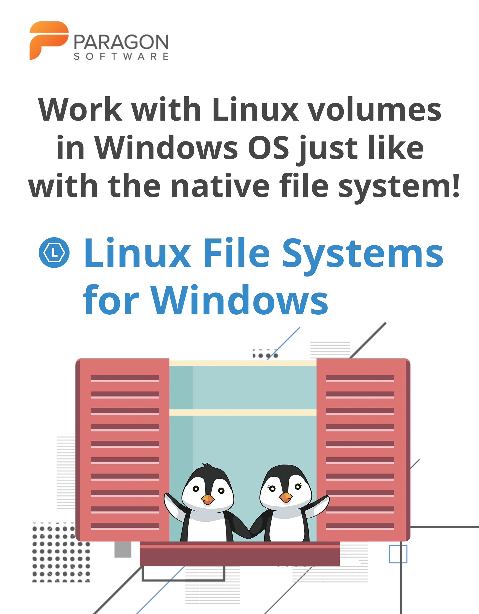 Linux_File_Systems_for_Windows_by_Paragon_Software