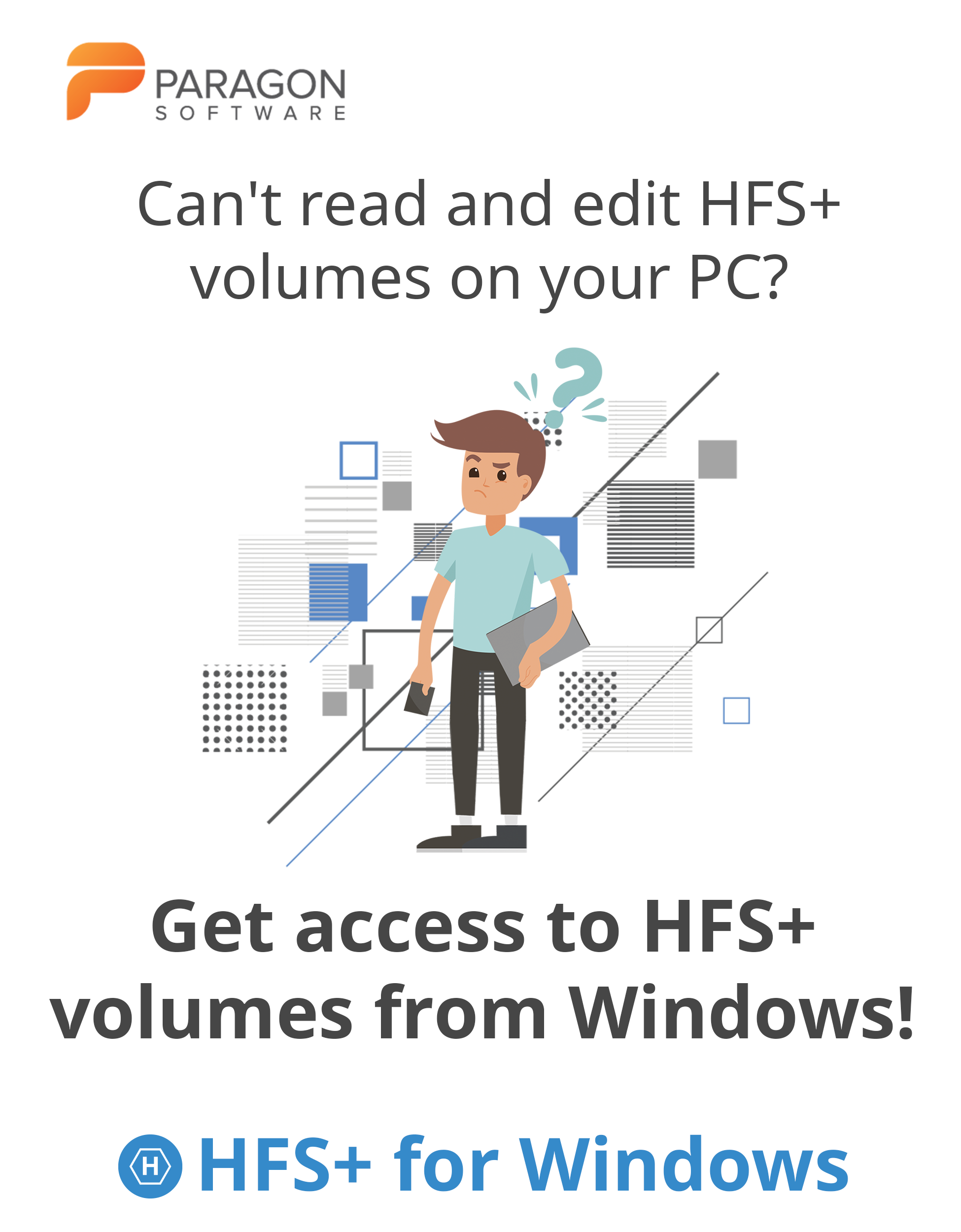 HFS_for_Windows_by_Paragon_Software