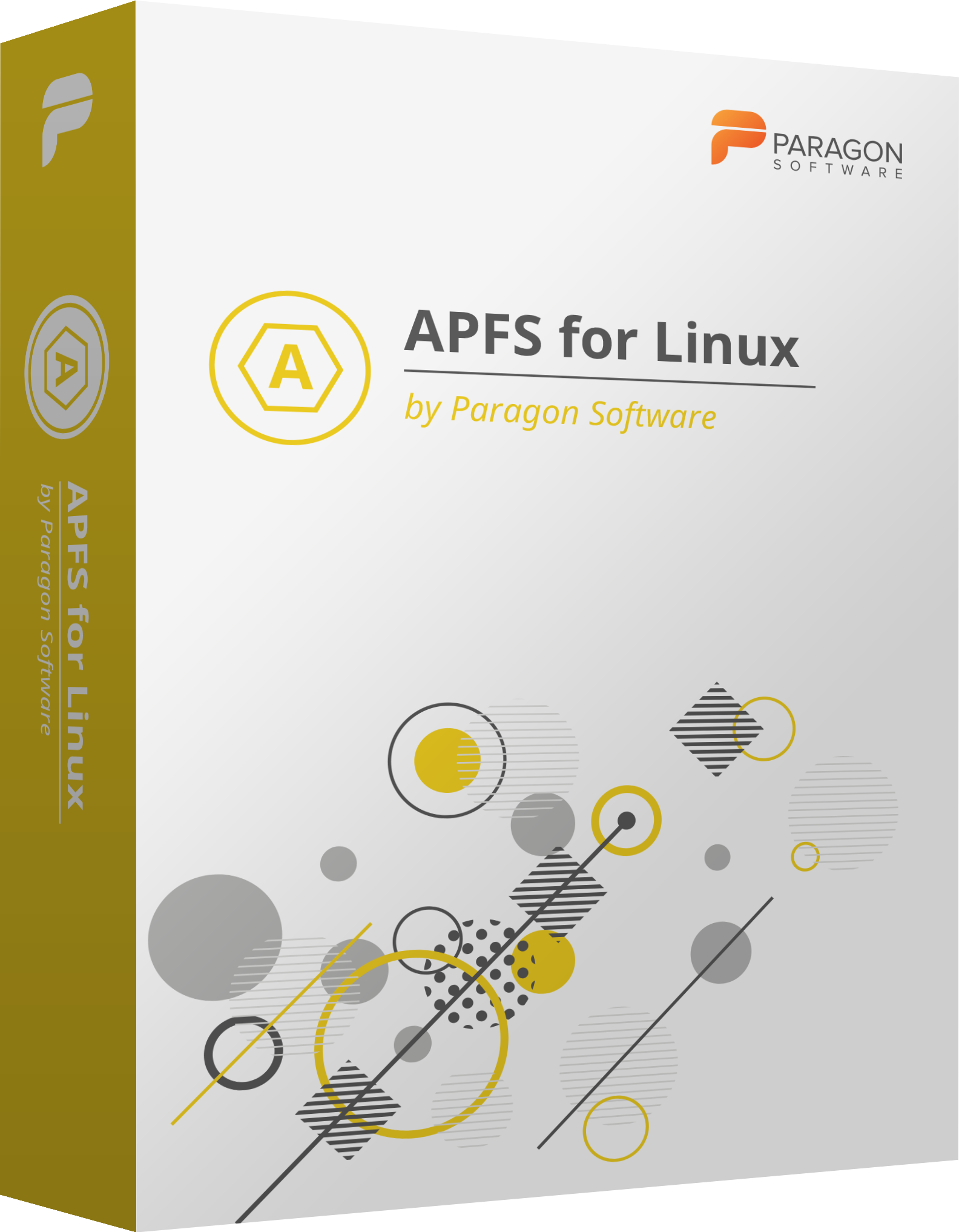 APFS_for_Linux_by_Paragon_Software