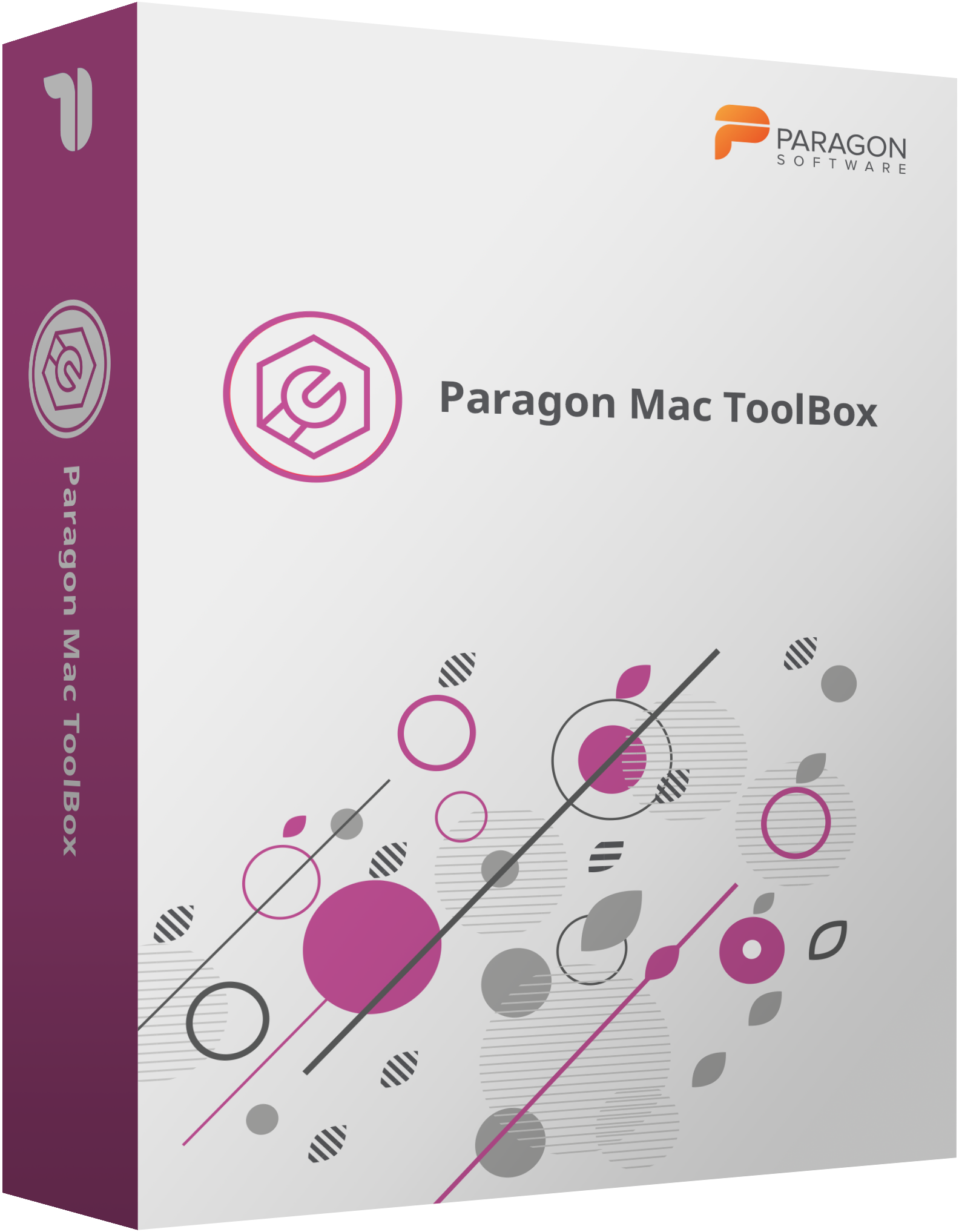 Paragon_Mac_ToolBox